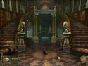 黑暗的故事:Edgar Allan Poe s魔鬼在钟楼集 s版