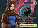 Screenshot for Dawn of Hope: Daughter of Thunder Collector's Edition
