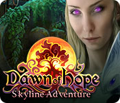 Dawn of Hope: Skyline Adventure