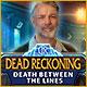 Dead Reckoning: Death Between the Lines