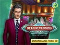 Screenshot for Dead Reckoning: Sleight of Murder Collector's Edition