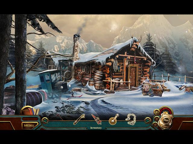 665d27b65948 Dead Reckoning  Snowbird s Creek   iPad