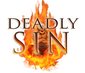 Deadly Sin
