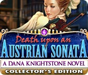 death-sonata-dana-knightstone-novel-ce