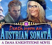 Death Upon an Austrian Sonata: A Dana Knightstone Novel Walkthrough