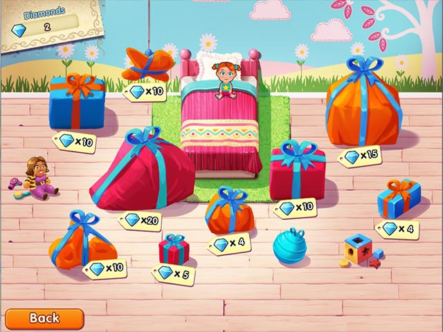 delicious emily free download full version ios