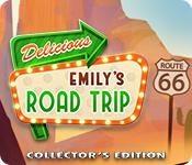 Delicious 17: Emily's Road Trip Delicious-emilys-road-trip-collectors-edition_feature