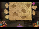 Demon Hunter 4: Riddles of Light (Collector's Edition)