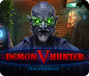 Demon Hunter: Ascendance Walkthrough