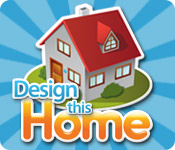 Design This Home Game design this home game Design This Home