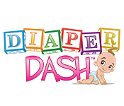 diaper-dash