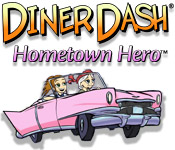 diner-dash-hometown-hero