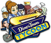 diner-town-tycoon