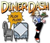 diner-dash