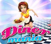 DinerMania