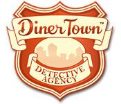 DinerTown Detective Agency Walkthrough