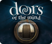 doors-of-the-mind-inner-mysteries
