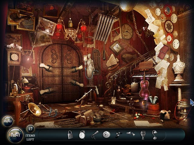 Game System Requirements & Doors of the Mind: Inner Mysteries \u003e iPad iPhone Android Mac \u0026 PC ...