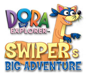 dora-the-explorer-swipers-big-adventure