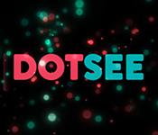 DOTSEE