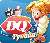 dq-tycoon