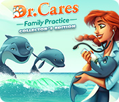 Dr. Cares 3: Family Practice Dr-cares-family-practice-collectors-edition_feature