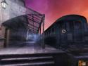 吸血:路径的龙-第2部分