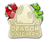 Dragon Hatchery