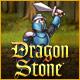 DragonStone ™
