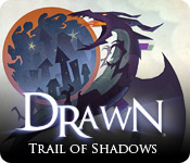 drawn-trail-of-shadows