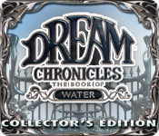 dream-chroincles-book-water-collectors