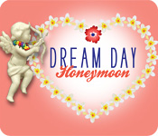 dream-day-honeymoon