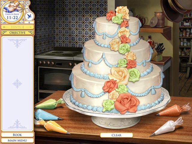 Dream day wedding: bella italia reviews, video and screenshots.