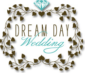 dream-day-wedding