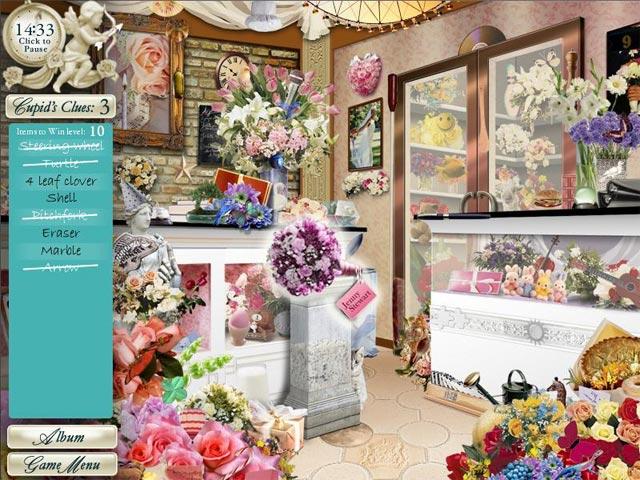 Wedding Game Free.Play Dream Day Wedding Online Games Big Fish