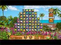 (Download Game) Dream Fruit Farm: Paradise Island