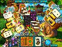 (Game Free) Dreamland Solitaire: Dragon's Fury