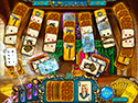 (Casual Game) Dreamland Solitaire: Dark Prophecy