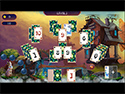 (New Release) Dreams Keeper Solitaire