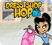 dress-shop-hop