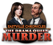 eastville-chronicles-the-drama-queen