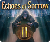 Echoes of Sorrow II