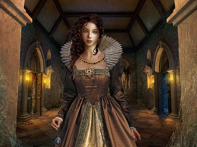echoes-of-the-past-the-citadels-of-time-woman