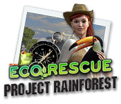 ecorescue-project-rainforest