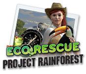 EcoRescue: Project Rainforest Walkthrough