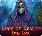 Edge of Reality: Fatal Luck Walkthrough