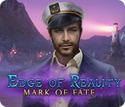 Edge of Reality: Mark of Fate