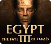 Egypt III: The Fate of Ramses