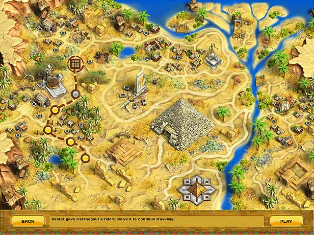 Egypt secret of five gods ipad iphone android mac pc game game system requirements gumiabroncs Images