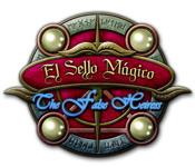 El Sello Magico: The False Heiress